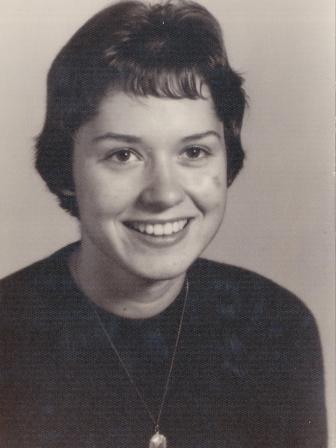 Waybac.1962.jvs1