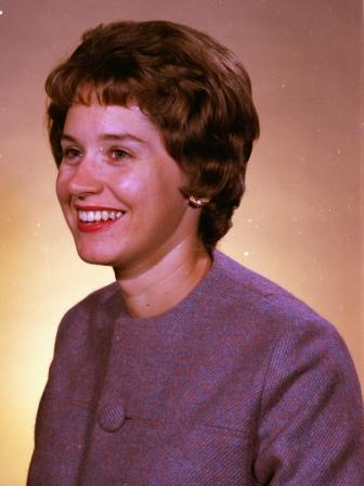 Waybac.1963-1964.jas12