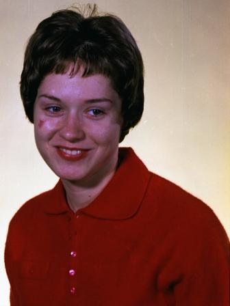 Waybac.1963-1964.jas14