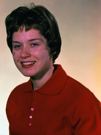 Waybac.1963-1964.jas15