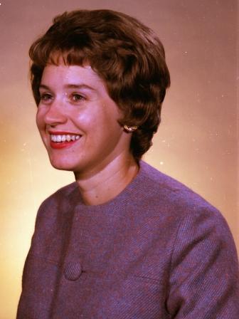 Waybac.1963-1964.jas18