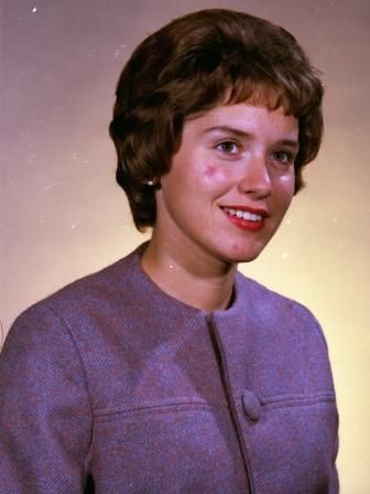 Waybac.1963-1964.jas20