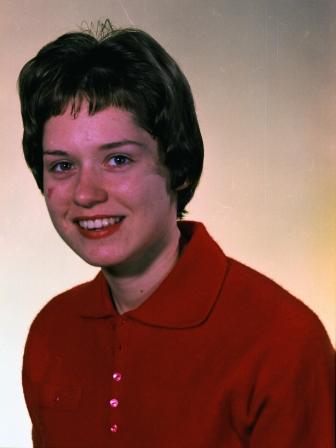 Waybac.1963-1964.jas23
