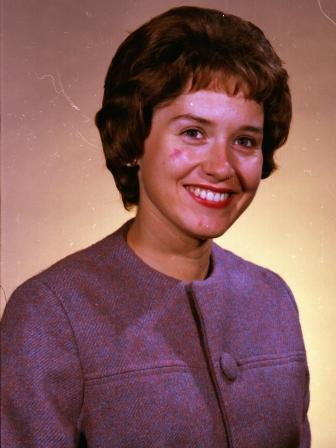 Waybac.1963-1964.jas27