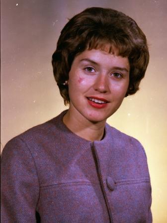 Waybac.1963-1964.jas28