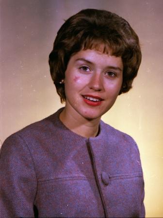 Waybac.1963-1964.jas29