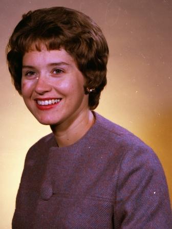 Waybac.1963-1964.jas30