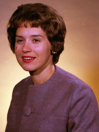 Waybac.1963-1964.jas31