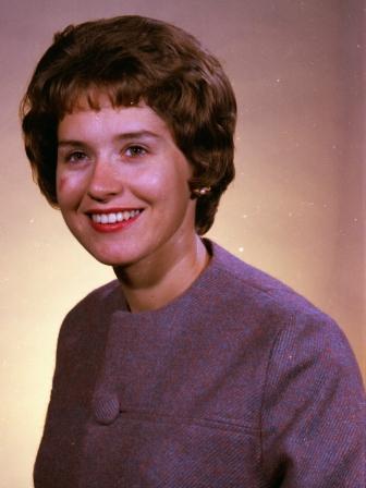 Waybac.1963-1964.jas34