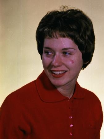 Waybac.1963-64.jas1