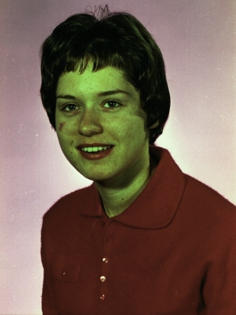 Waybac.1963-64.jas3