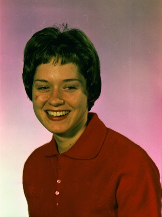 Waybac.1963-64.jas4
