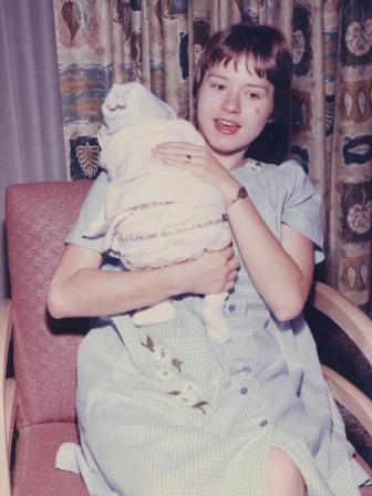 Waybac.1963.10.nbc15