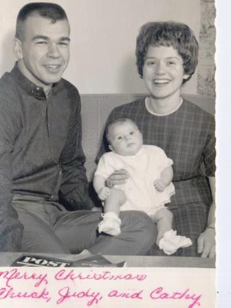 Waybac.1963.12.cjcx