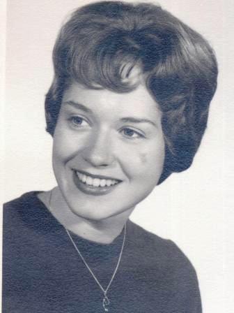 Waybac.1963.jvs1