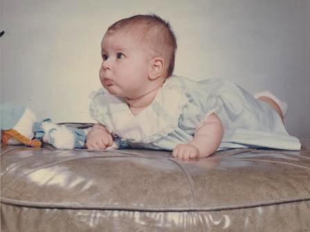 Waybac.1964.03.25.c5mo17
