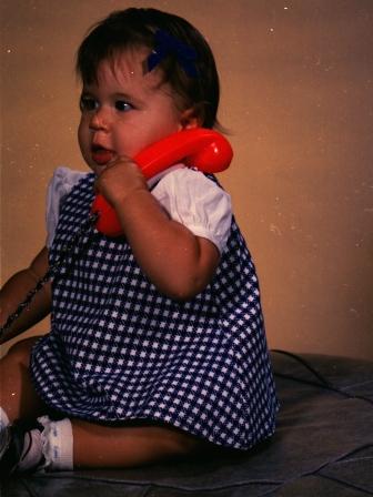 Waybac.1964.09.03.c11mo6a
