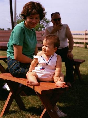 Waybac.1964.c9mo