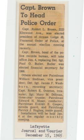Waybac.1965.12.15.gin1a