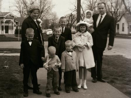Waybac.1966.04.pdak1