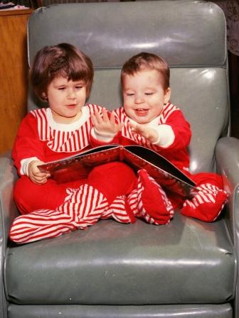 Waybac.1966.11.22.cad6