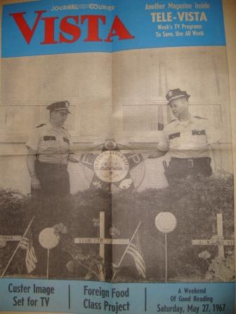 Waybac.1967.05.gpbip1