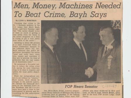 Waybac.1967.06.21.gin1