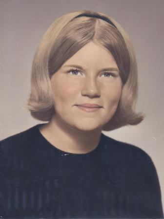 Waybac.1967.09.ssbspcc1