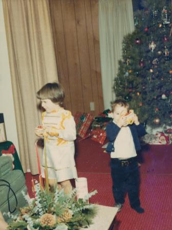 Waybac.1967.12.cdx1