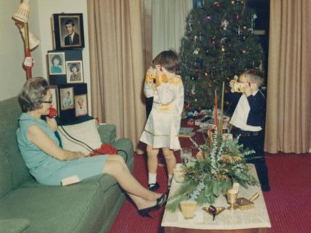 Waybac.1967.12.cdx3