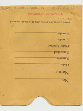 Waybac.1968.04.20.madwp2