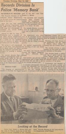 Waybac.1968.05.14.gin1