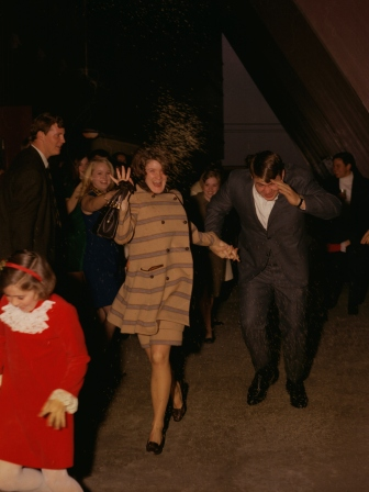 Waybac.1968.12.21.jajw106a