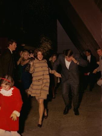 Waybac.1968.12.21.jajw111