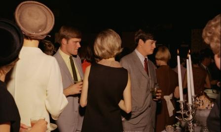Waybac.1968.12.21.jajw112