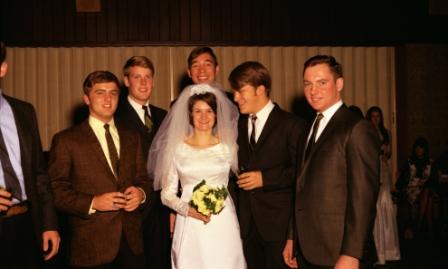 Waybac.1968.12.21.jajw25