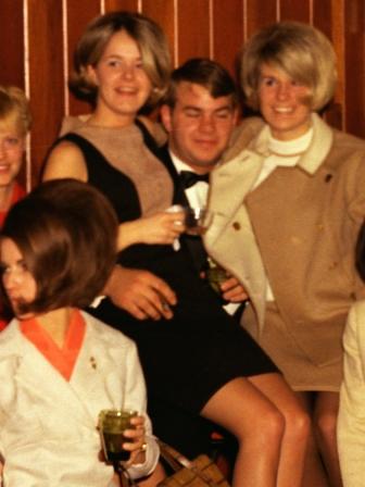Waybac.1968.12.21.jajw29