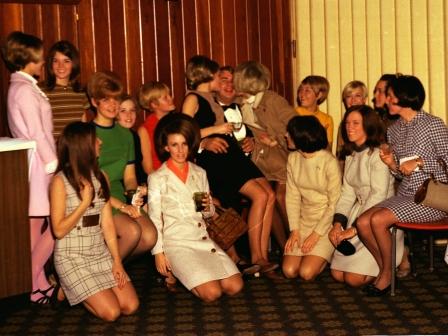 Waybac.1968.12.21.jajw31