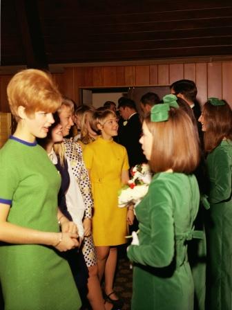 Waybac.1968.12.21.jajw94