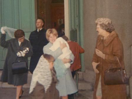 Waybac.1968.12.tmsb4