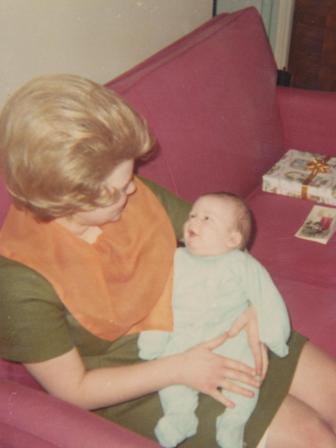 Waybac.1969.03.tmsssrc4