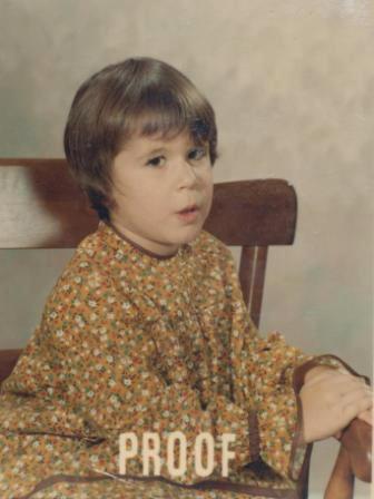 Waybac.1969.jcd33