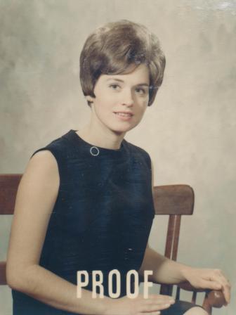 Waybac.1969.jcd5