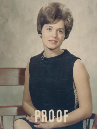 Waybac.1969.jcd8