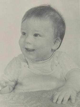 Waybac.1969.tms2
