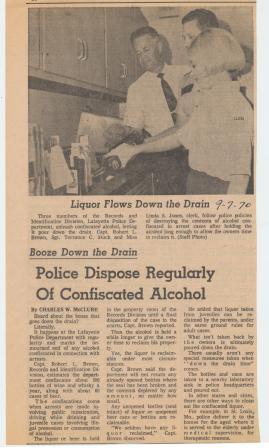 Waybac.1970.09.07.gin1