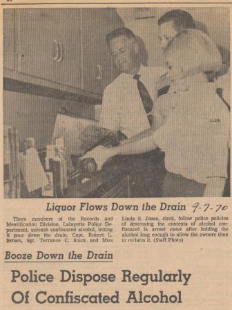 Waybac.1970.09.07.gin2