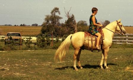 Waybac.1970.10.01.dacoh6