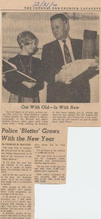 Waybac.1970.12.31.gin3