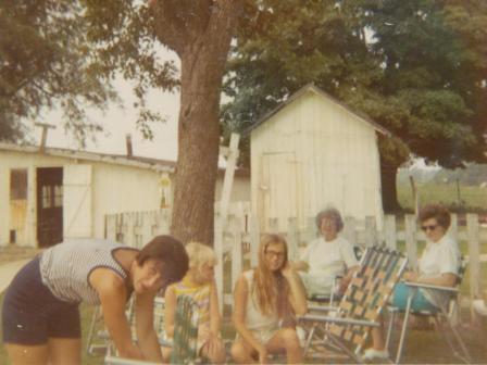 Waybac.1970.bthir1